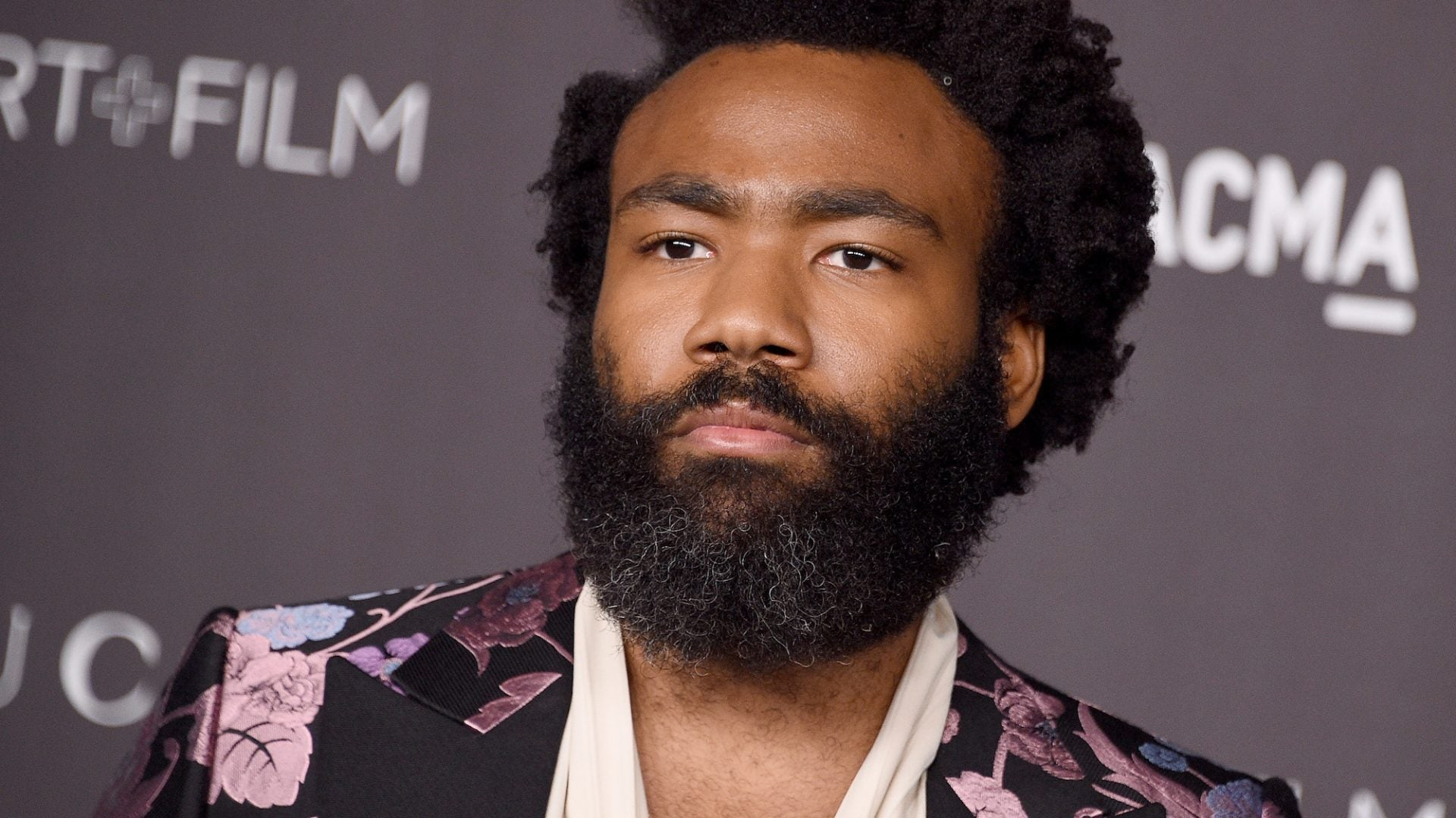 Childish Gambino Drops New Album '3.15.20'