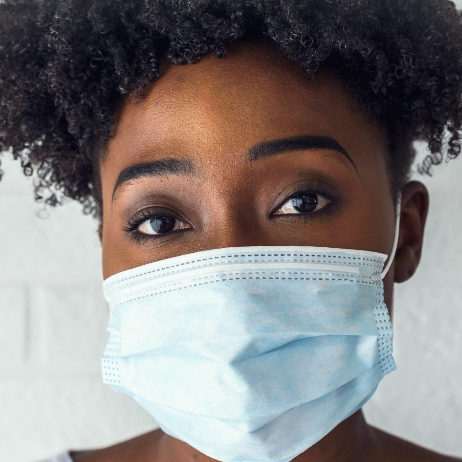 Coronavirus: Everything You Need to Know