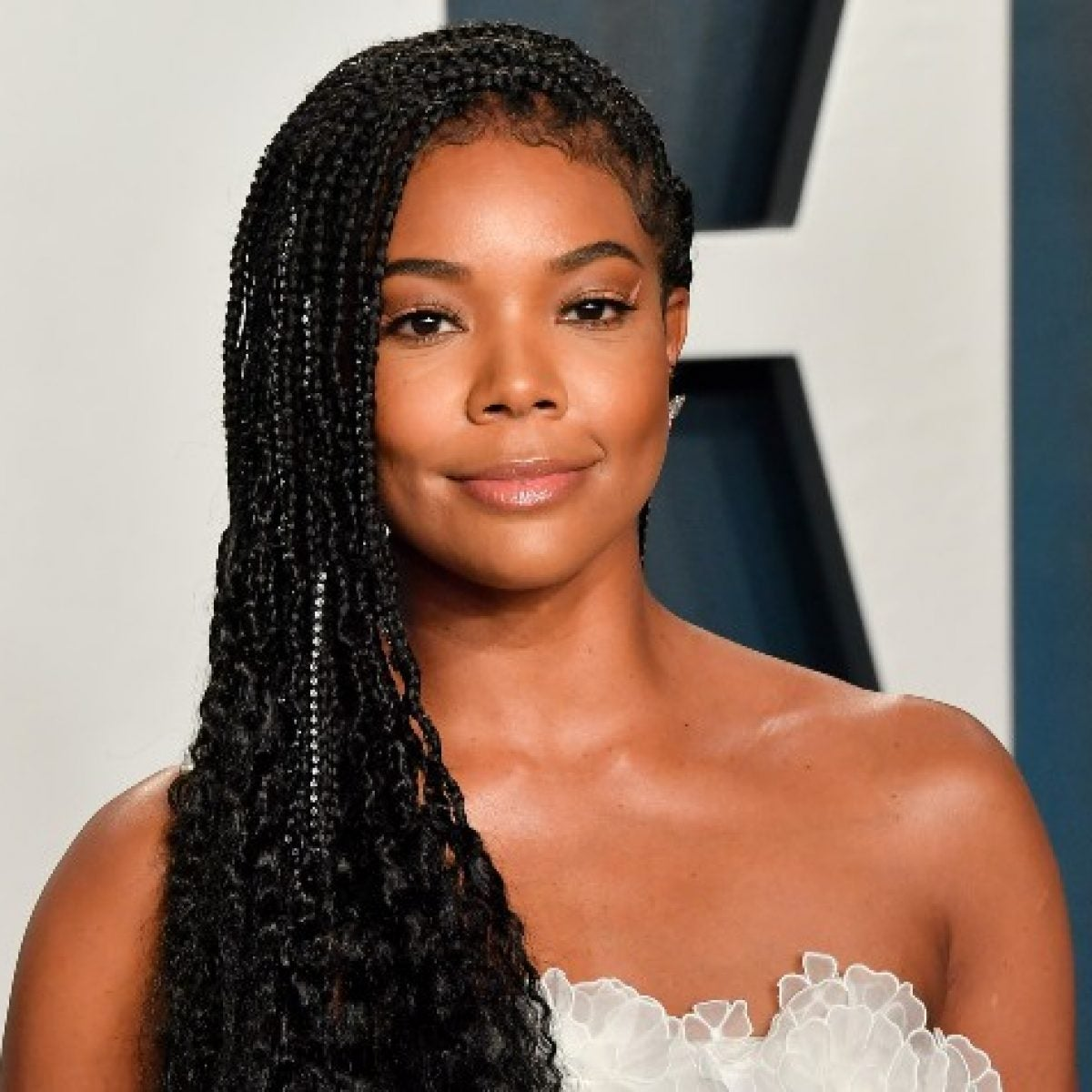 7 Easy Celebrity-Inspired Braid Styles To Try At Home