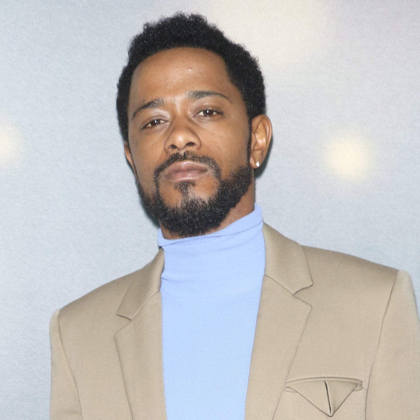 Rihanna Returns And LaKeith Stanfield Drops The New Video For 'Fast Life'