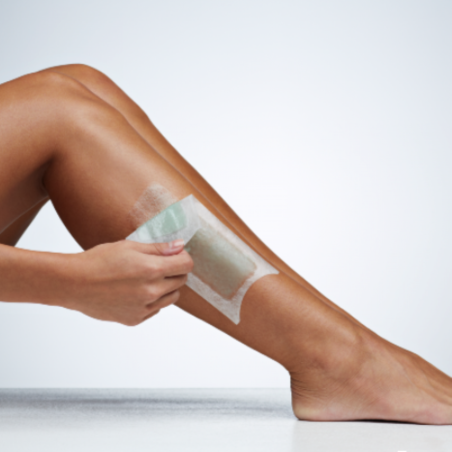 The Best Home Waxing Kits For Your Face And Body