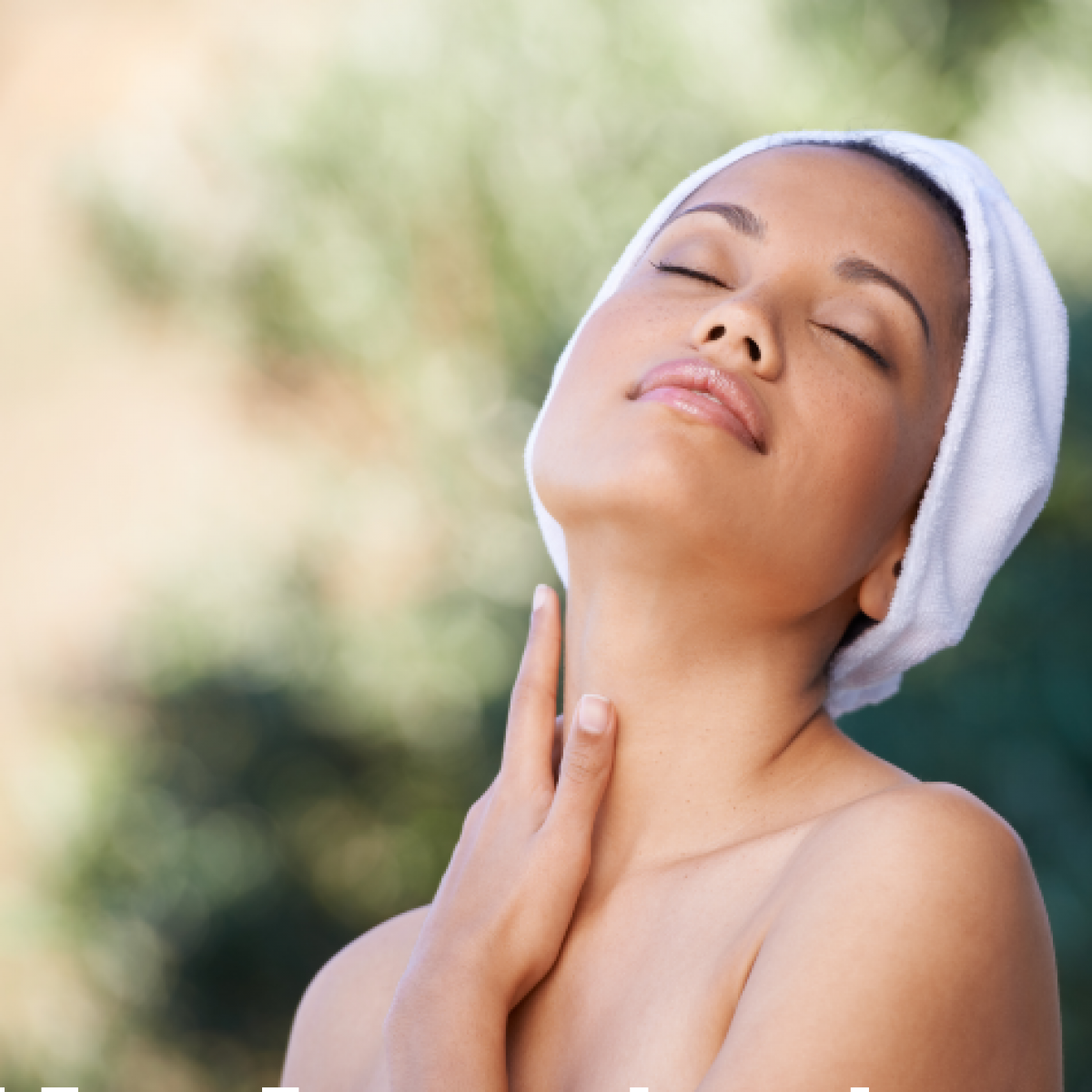 9 Beauty Products To Help You Keep Calm During The Coronavirus Outbreak