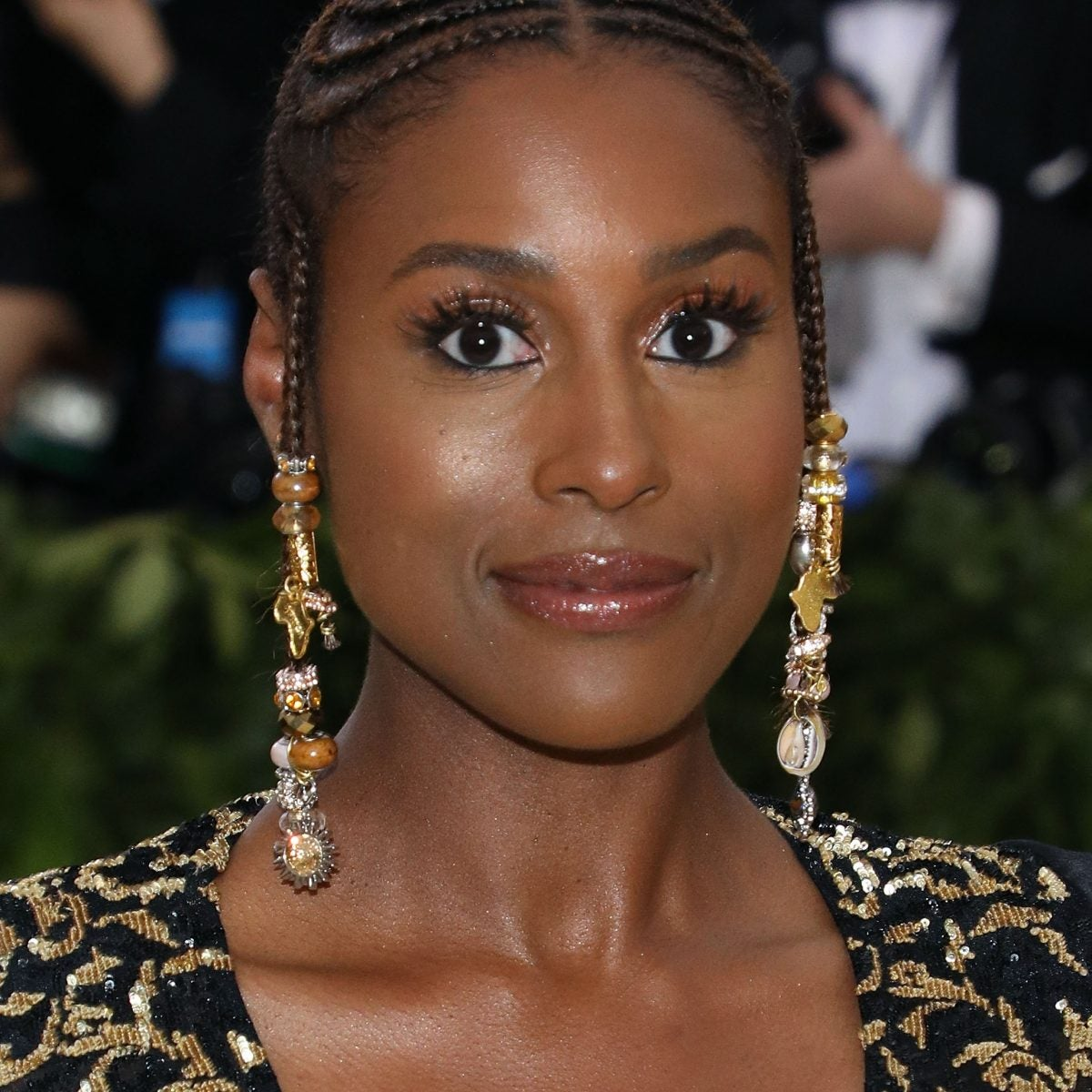 A New Comedy From Issa Rae Is Coming To HBO Max