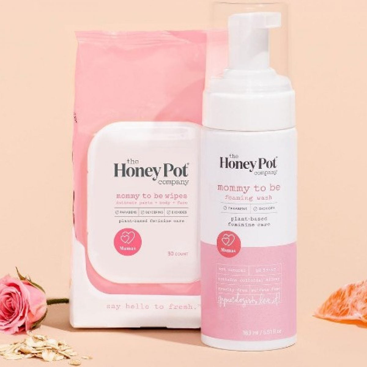 Target Responds To The Honey Pot Ad Backlash