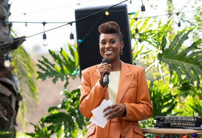 See This New Images From 'Insecure' Season 4