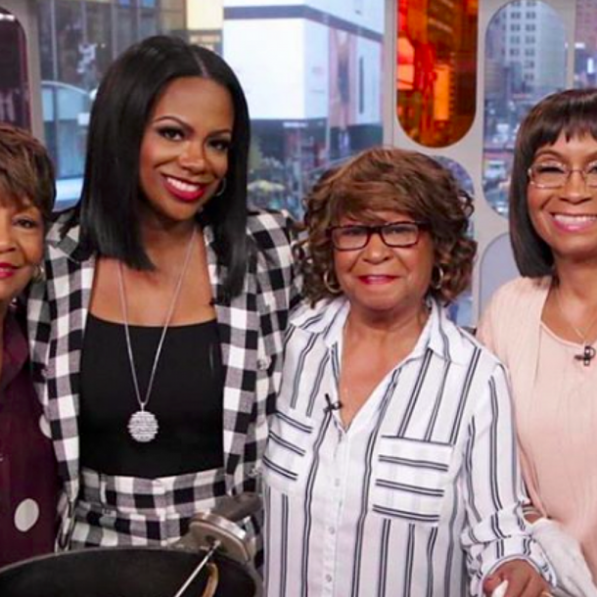 An Old Lady Gang Spinoff Is Reportedly Coming To Bravo