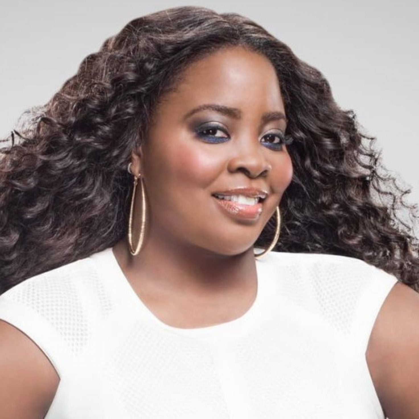 Kim Kimble Haircare Proves That Effective Entrepreneurship Serves A Need
