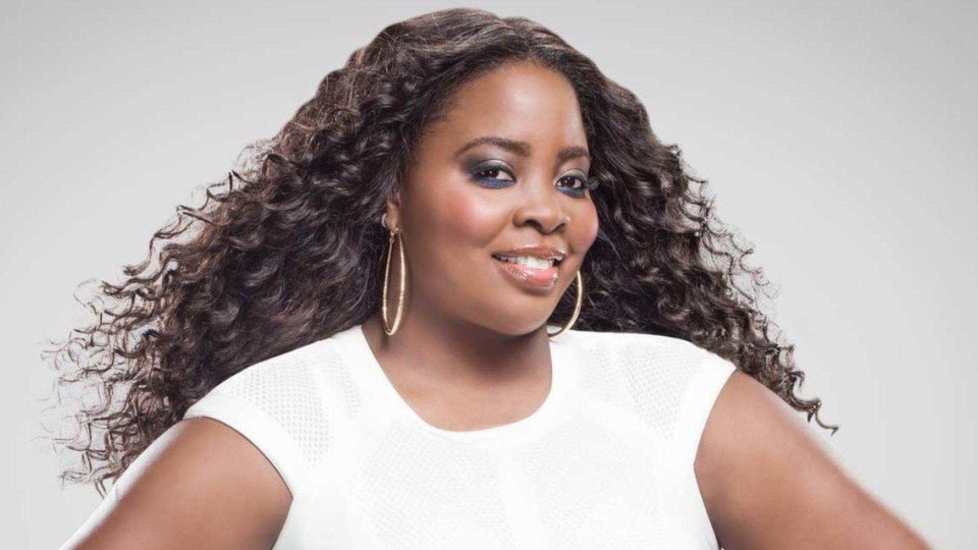 Kim Kimble Haircare Proves That Effective Entrepreneurship Serves A Need