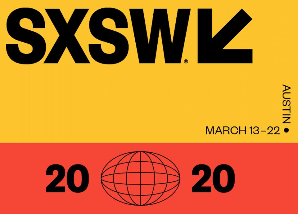 Austin's SXSW Canceled Amid Coronavirus Concerns