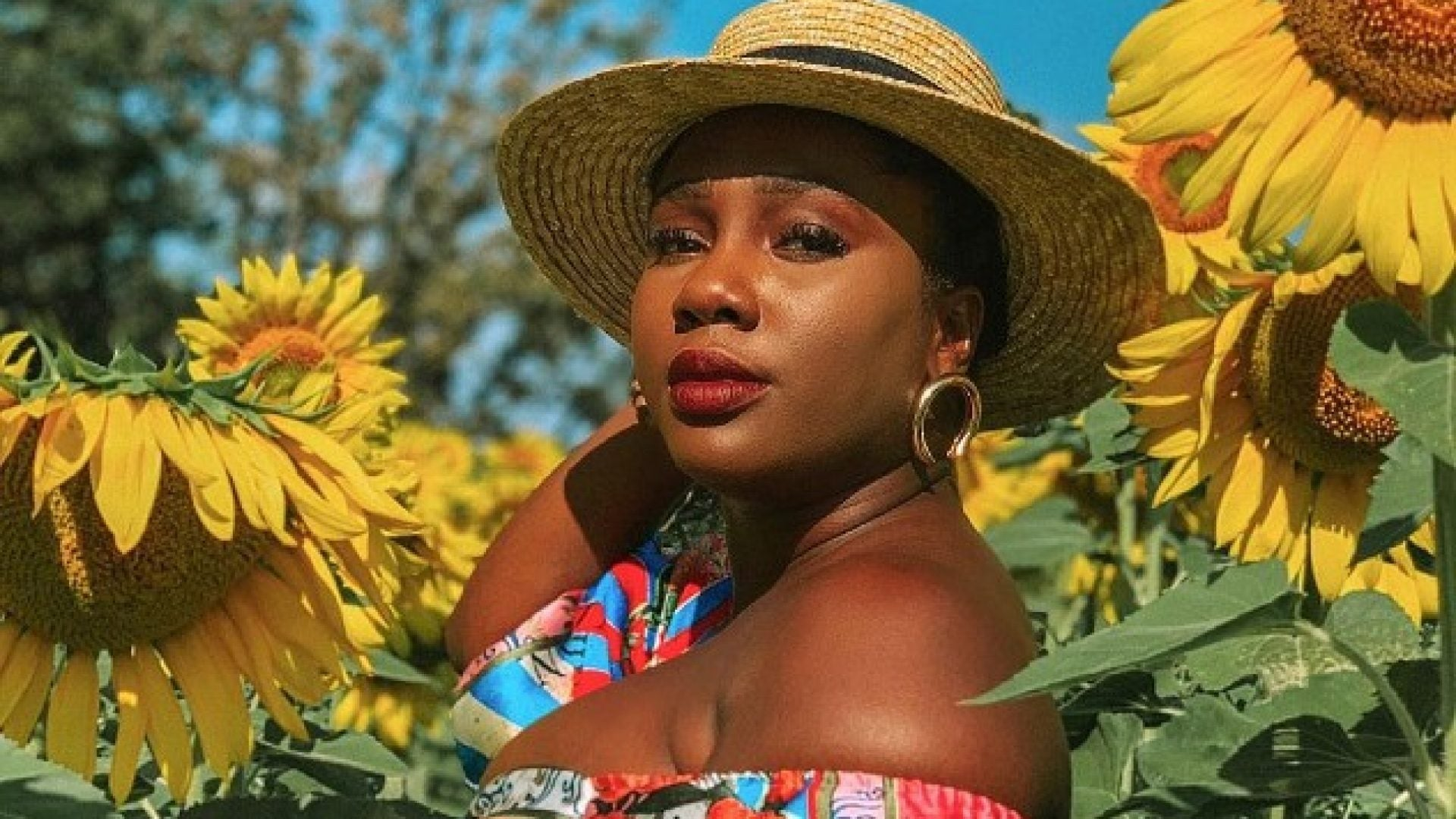 20 Black Travel Influencers Who Are Also Beauty Goals