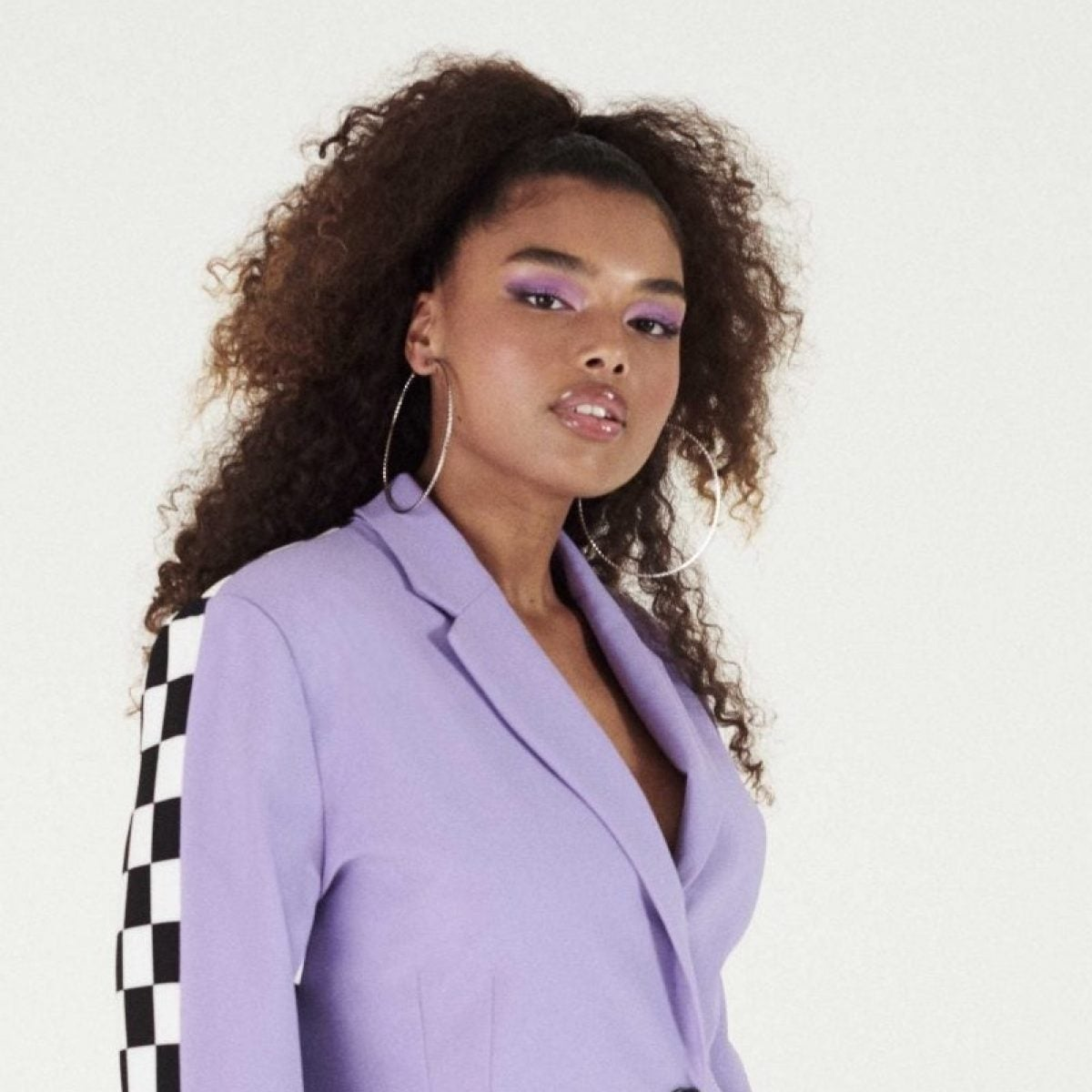 Global Retailer ASOS Announces Success In Eco-Friendly Initiative