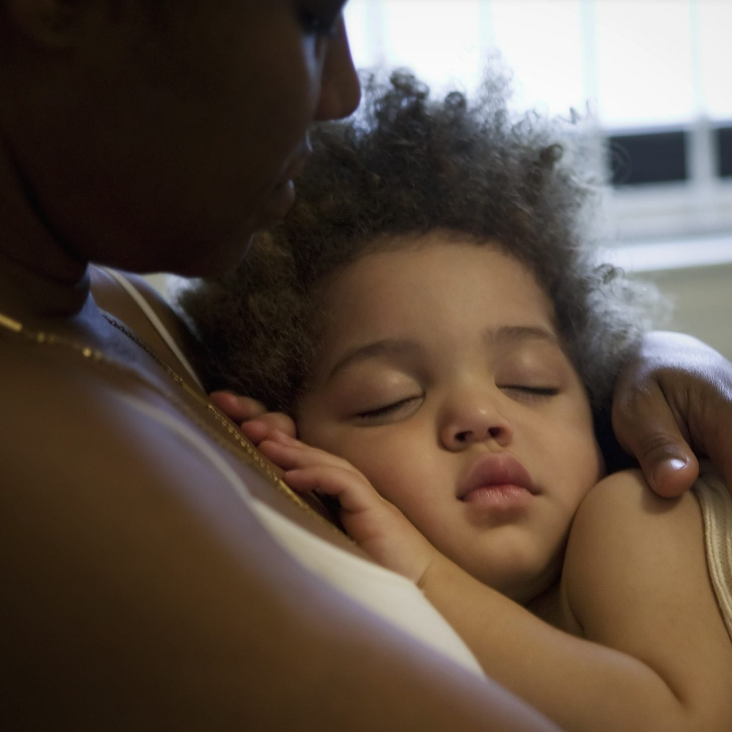 We Spoke With Black Mothers About How COVID-19 Is Affecting Their Families