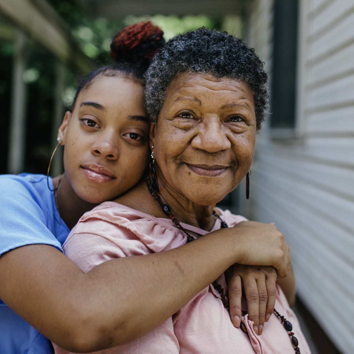 Health Equity Cypher Discusses COVID-19, Black Communities
