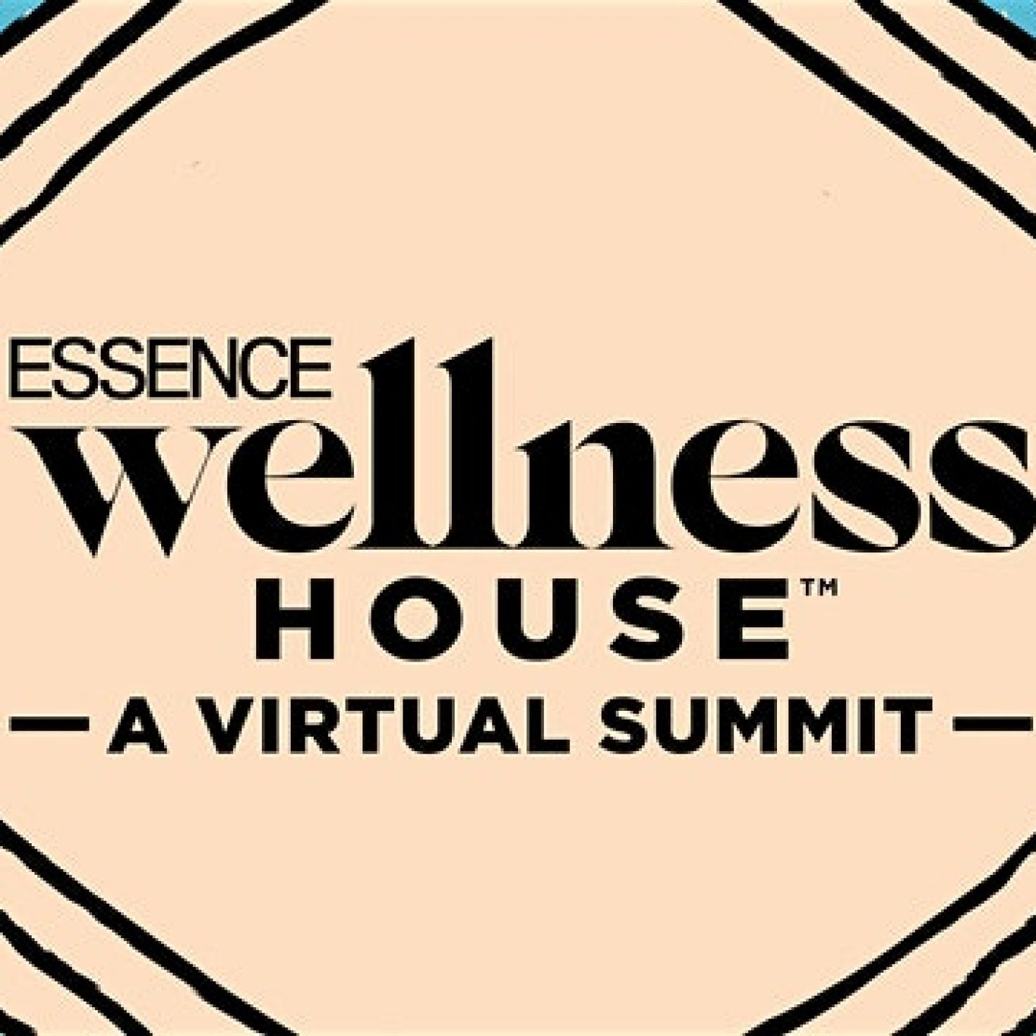 Tune In As We Discuss COVID-19's Impact On Black America During The First-Ever ESSENCE Virtual Wellness Summit