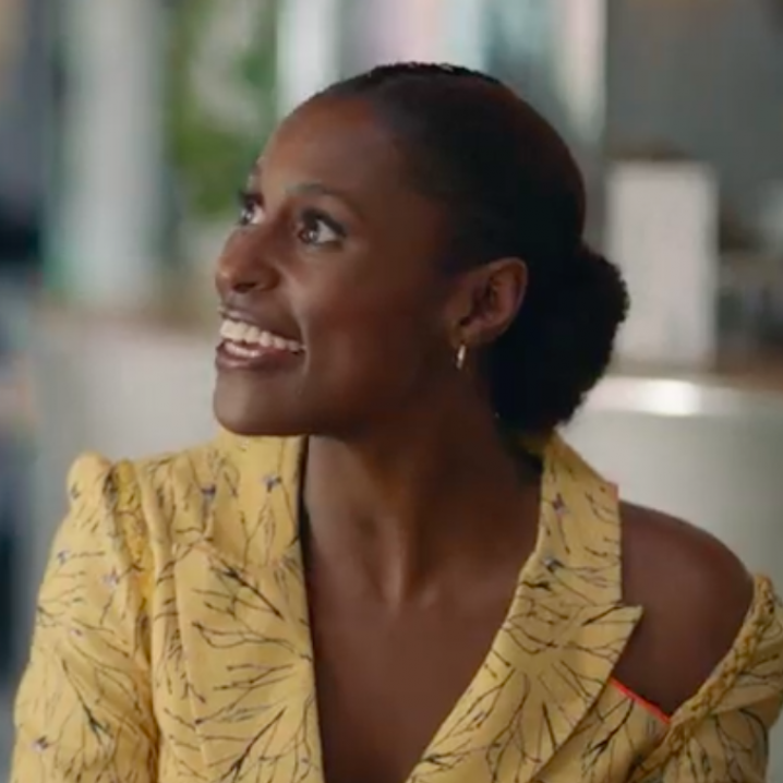 There's A New 'Insecure' Trailer To Take Our Minds Off Coronavirus