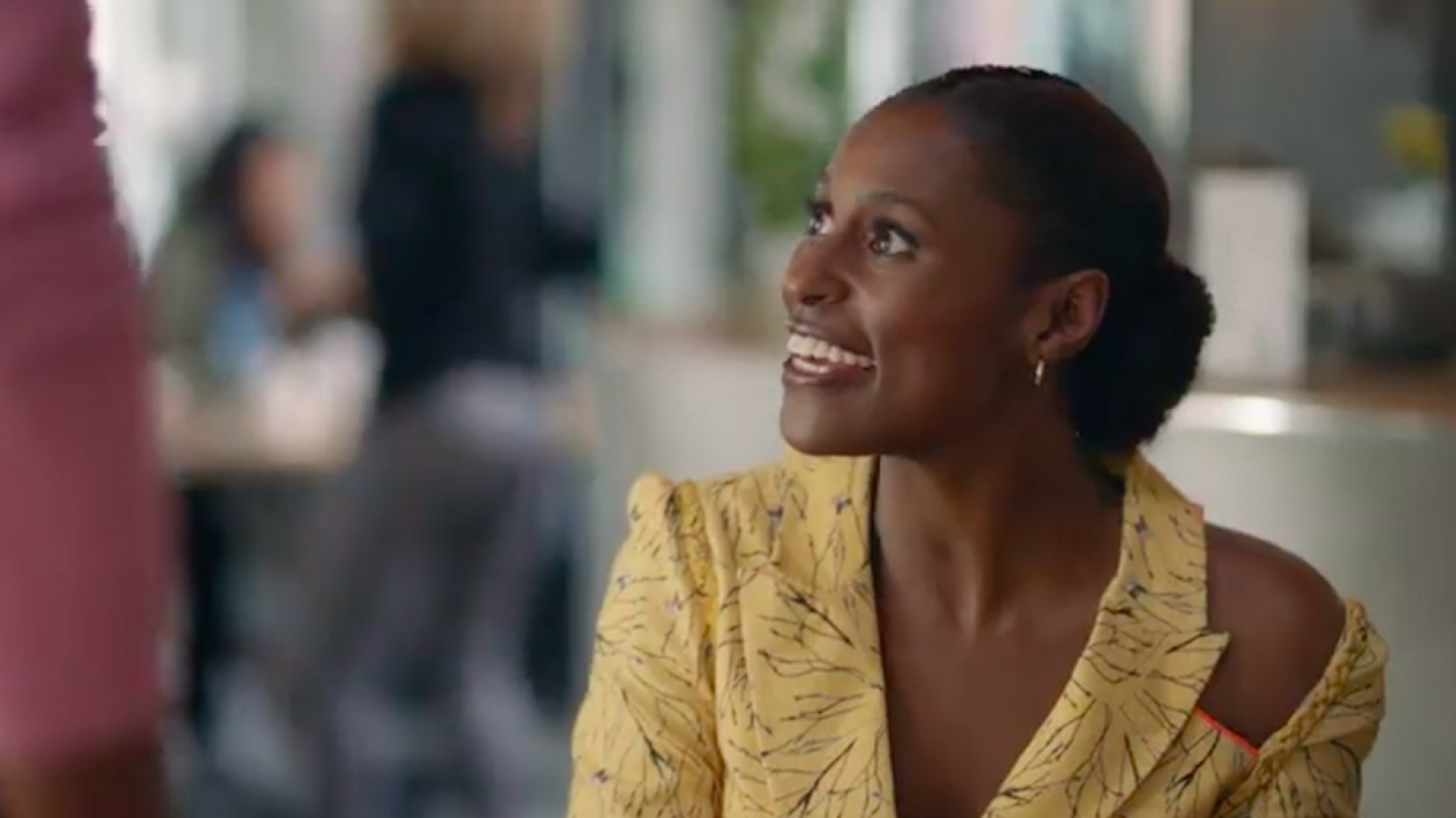 Watch The New 'Insecure' Season 4 Trailer