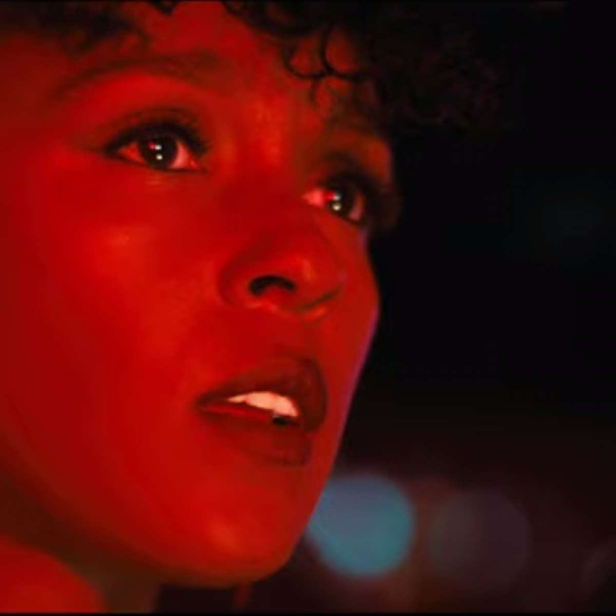 Janelle Monáe Says 'Antebellum' Will Give Viewers 'Deeper Appreciation For Black Women'