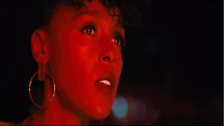 Janelle Monáe Shines In New 'Antebellum' Trailer