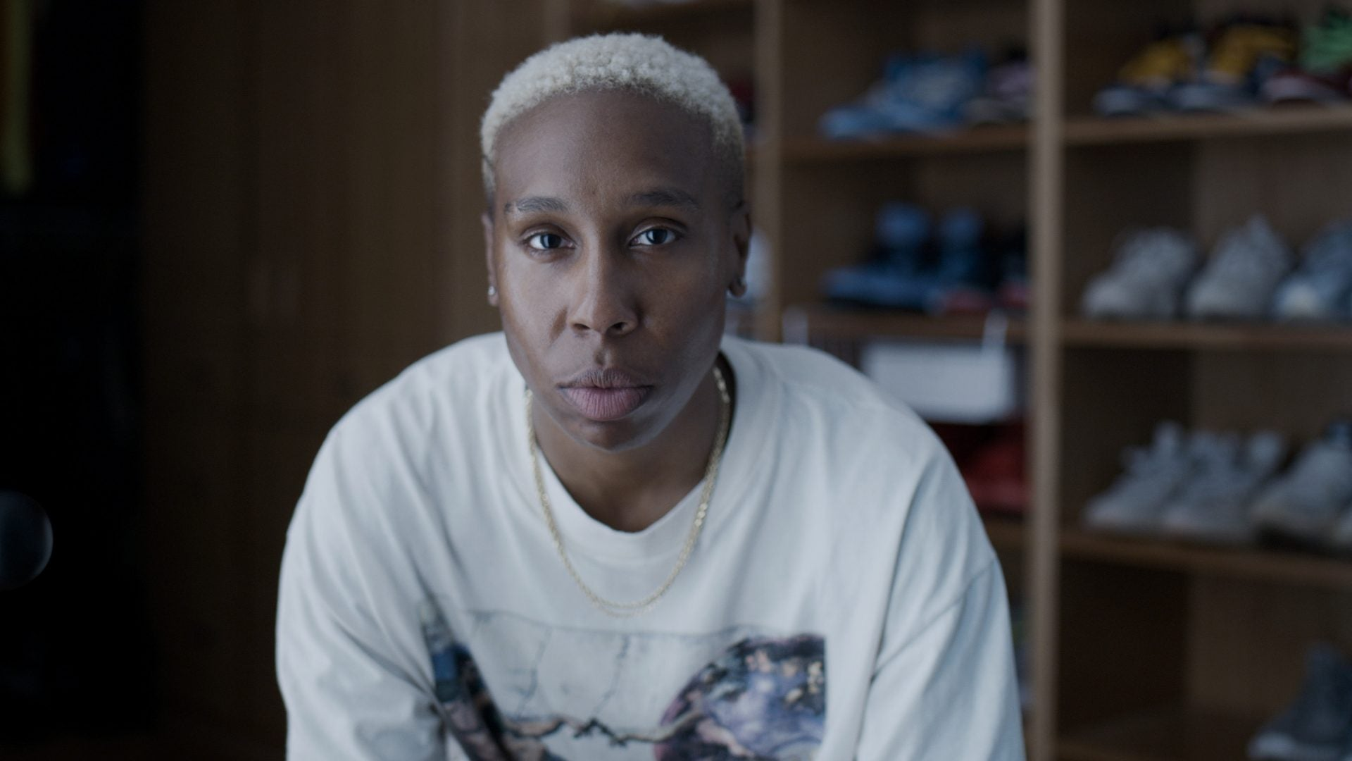 Watch The Trailer For Lena Waithe's 'You Aint Got These'