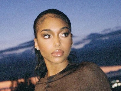 The Best Fashion Moments From It Girl Lori Harvey