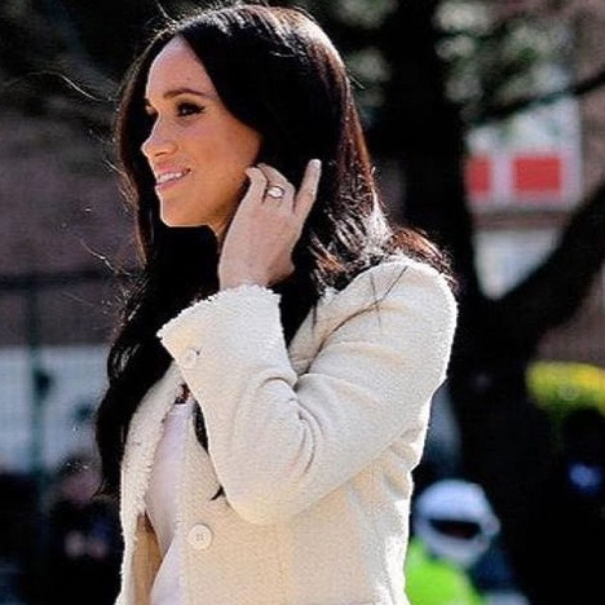 We're Loving Meghan Markle's Latest Style Moments