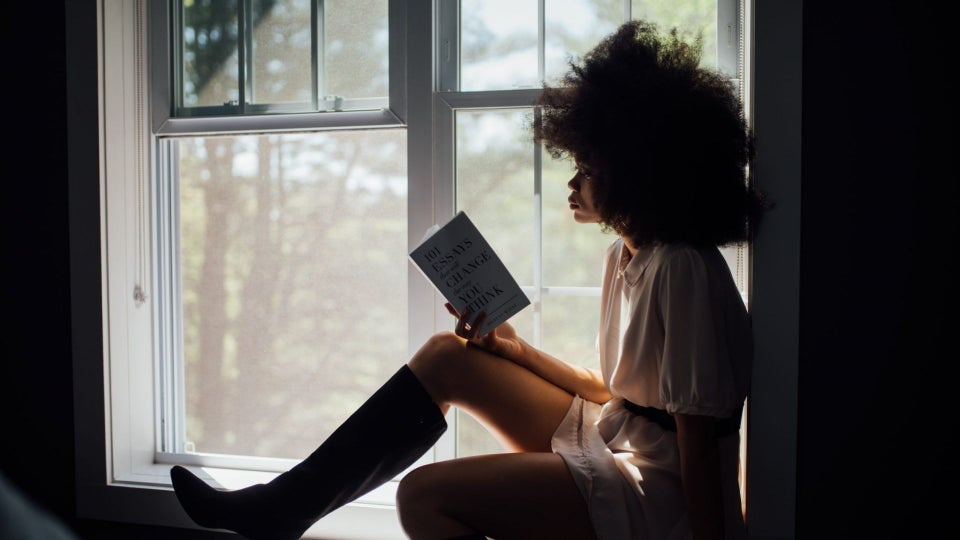 9 Spring Books We Can't Wait To Read