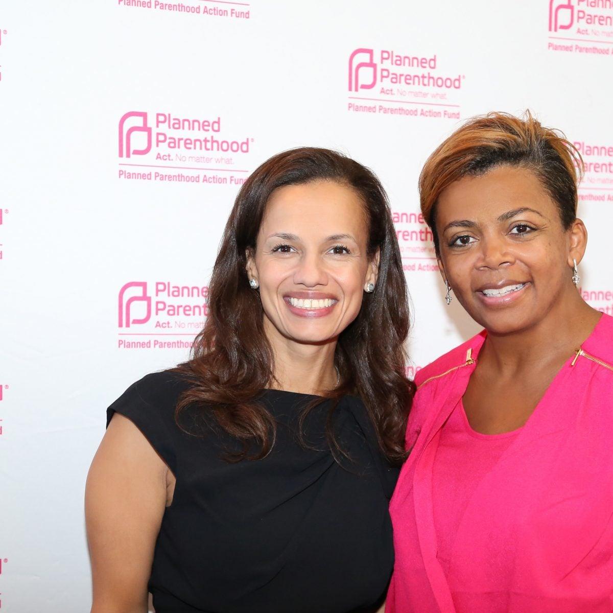 Black Maternal Health Week: Black Women On The Front Lines Discuss Sisterhood, Mission