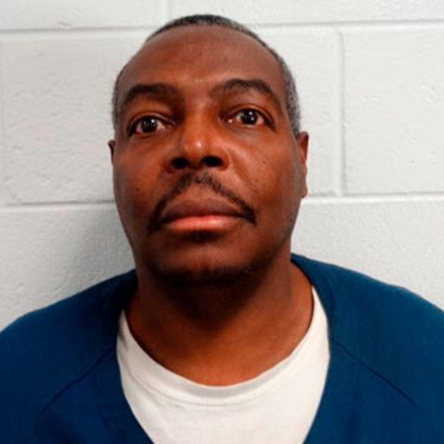 Michigan Man Who Spent 44 Years In Prison Dies Of Coronavirus Weeks Before His Release
