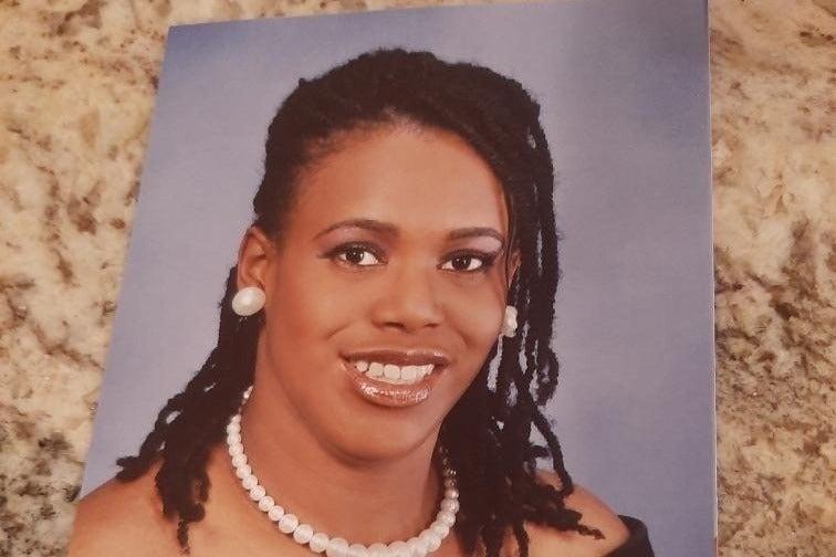 Maryland Grocery Clerk Who Insisted On Working To Help Seniors Dies Of Coronavirus