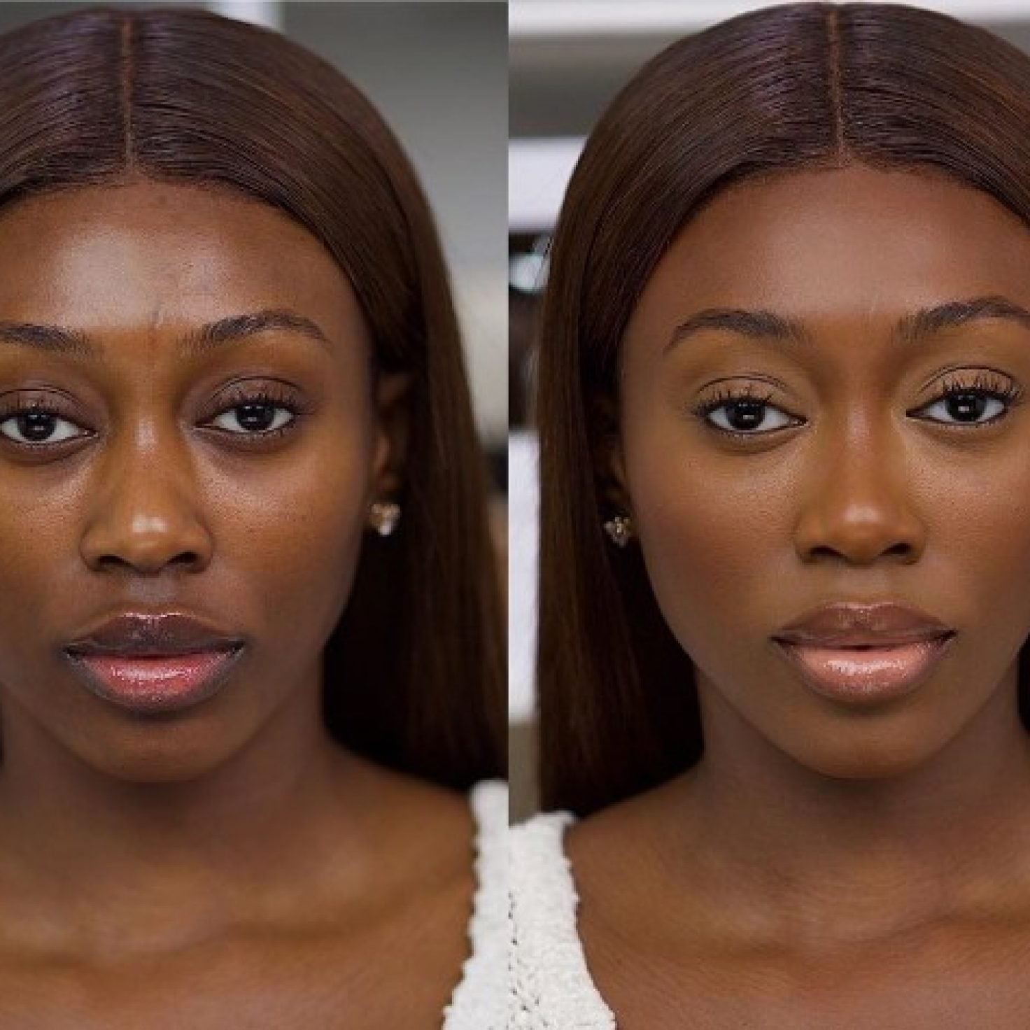 Try These 5-Minute Makeup Tutorials For Work-From-Home Video Conferences