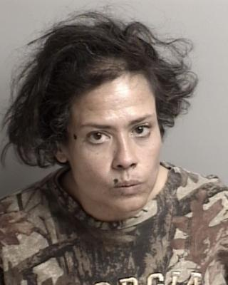 California Woman Arrested For Licking Groceries As States Enact Protections For Workers