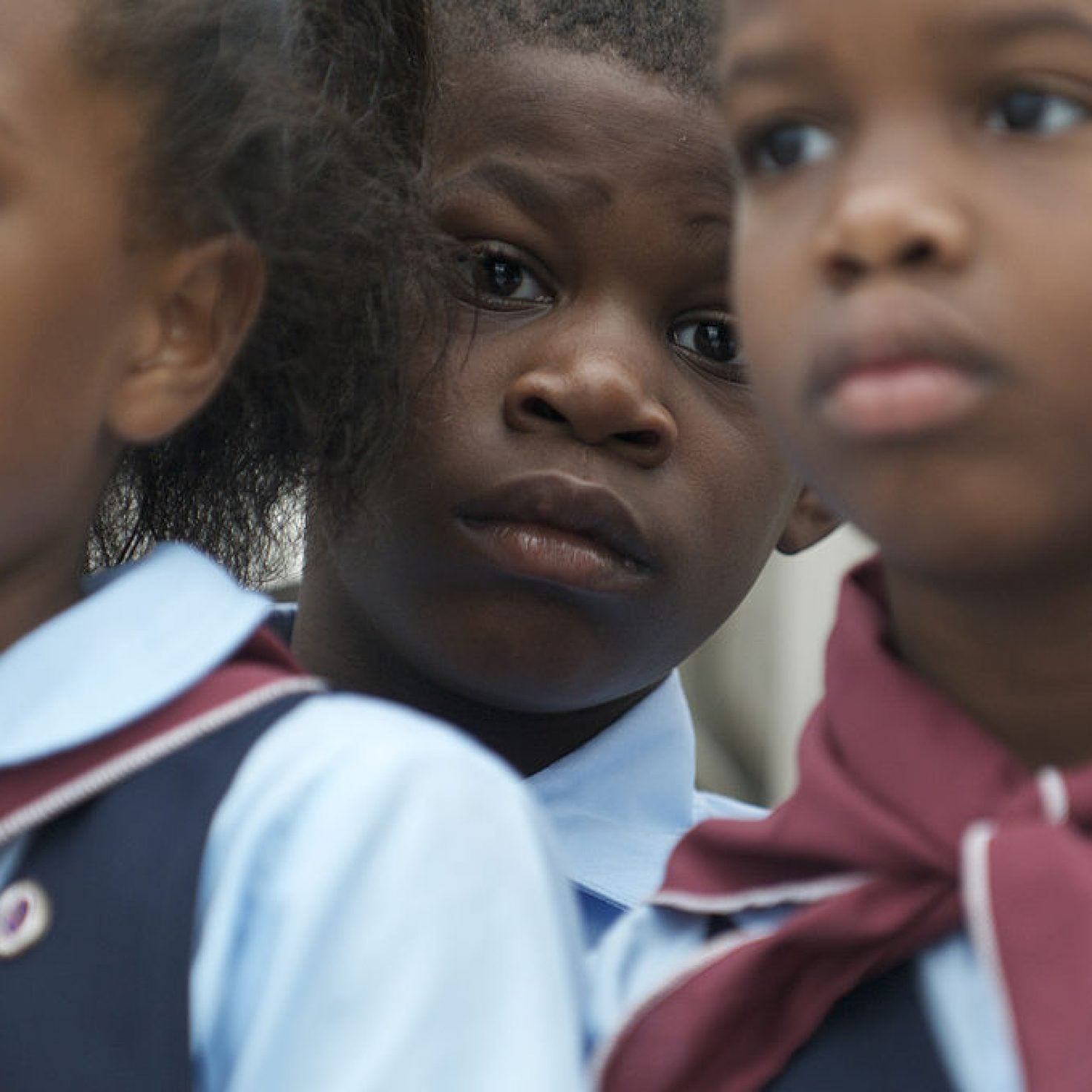 And How Are The Children? Lessons From New Orleans On Trauma Post Katrina And The COVID-19 Crisis
