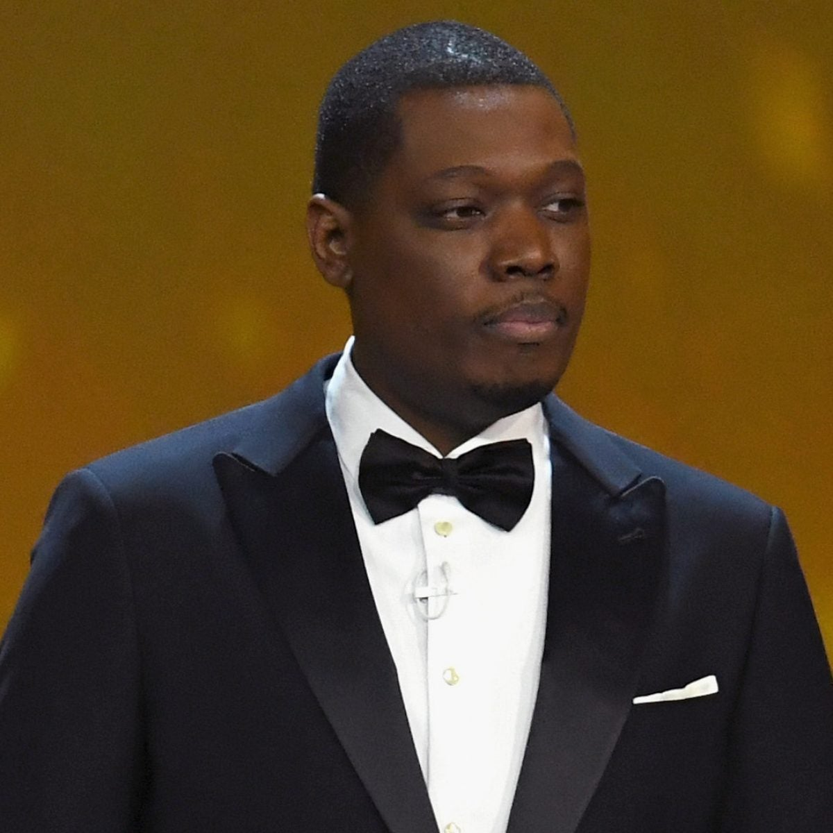'Saturday Night Live' Star Michael Che Loses Grandmother To COVID-19: 'I'm Just Mad'