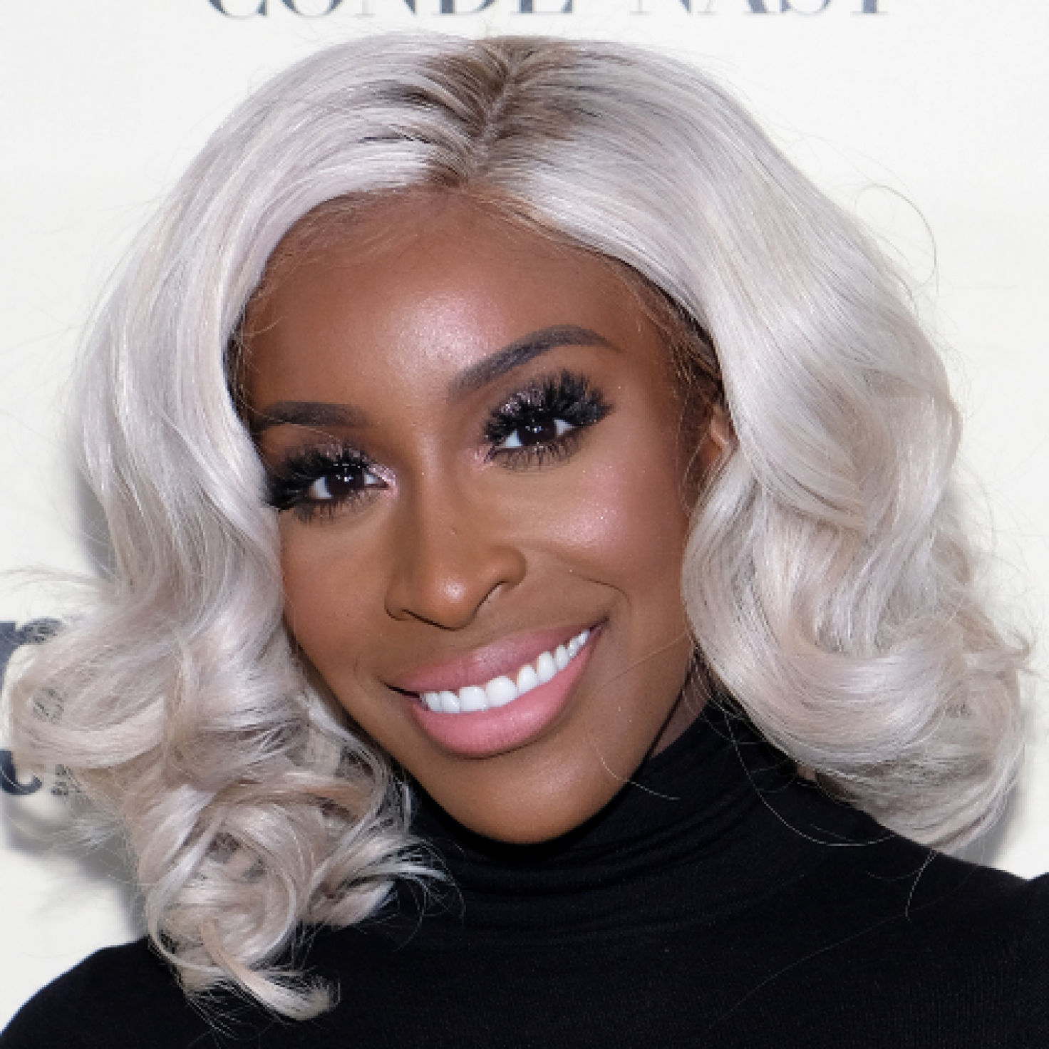 Jackie Aina Has The Best Beauty Advice For Black Brides