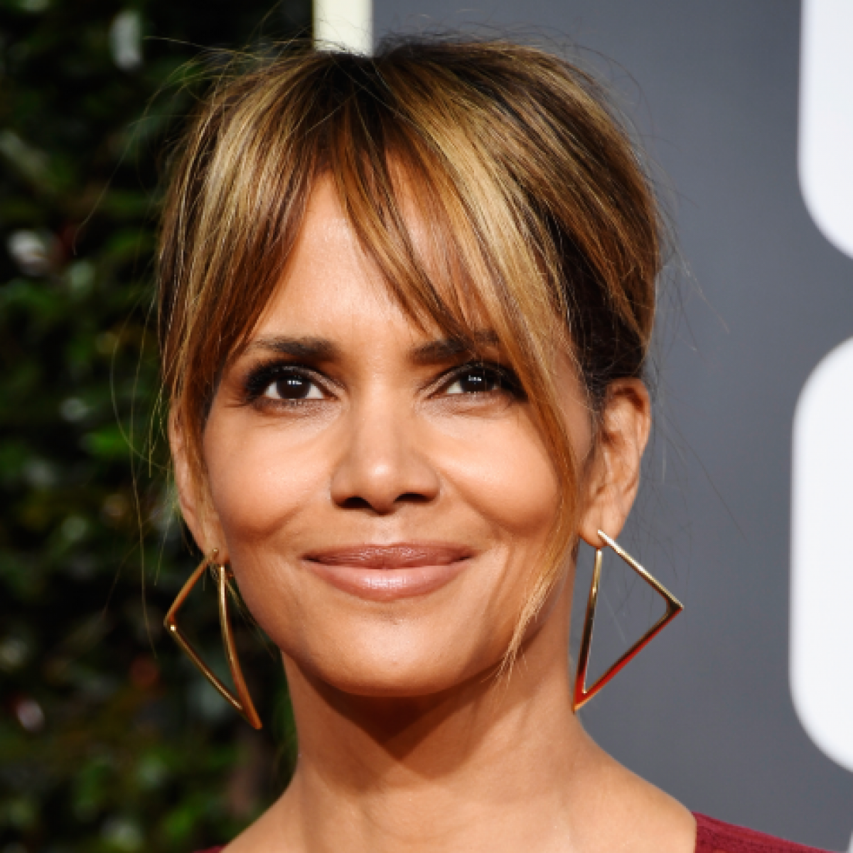 Halle Berry Shares Her Secret To Ageless Skin And It's Surprisingly Affordable