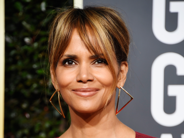 Halle Berry Shares Her Secret To Ageless Skin And It's Surprisingly ...