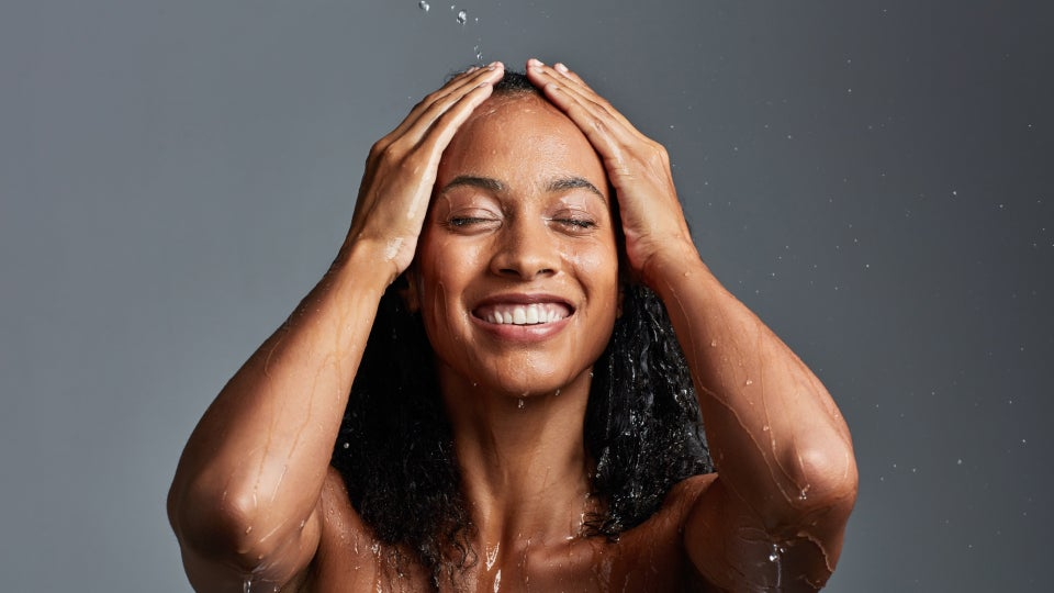 7 Shampoos That Will Make  Your Scalp And The Planet A Cleaner Place