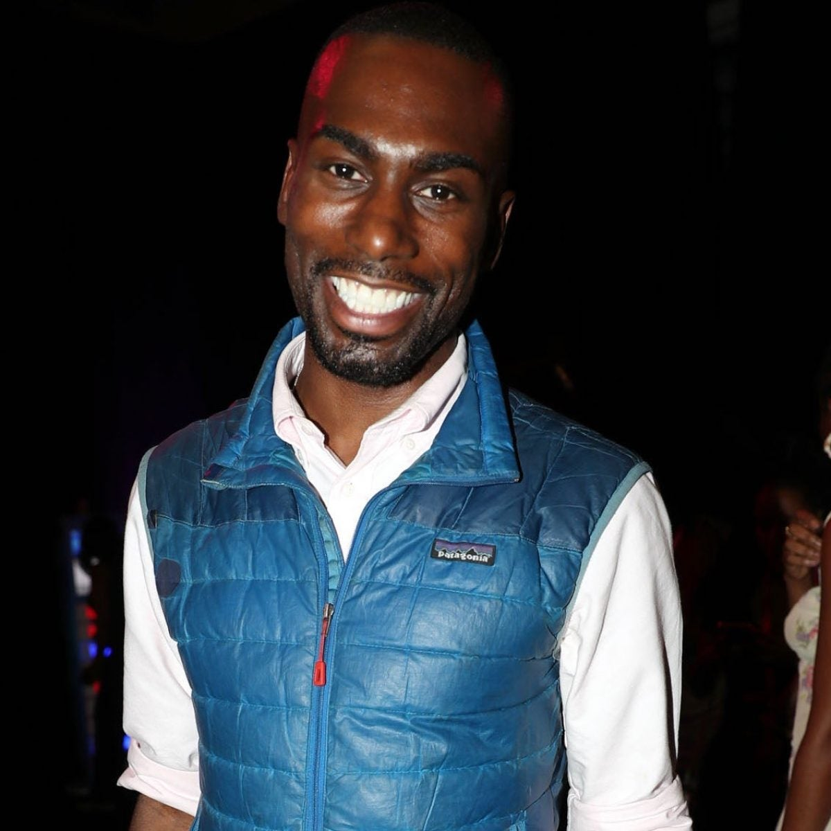 Activist DeRay Mckesson Reveals He Has COVID-19, Expects To 'Recover Fully'