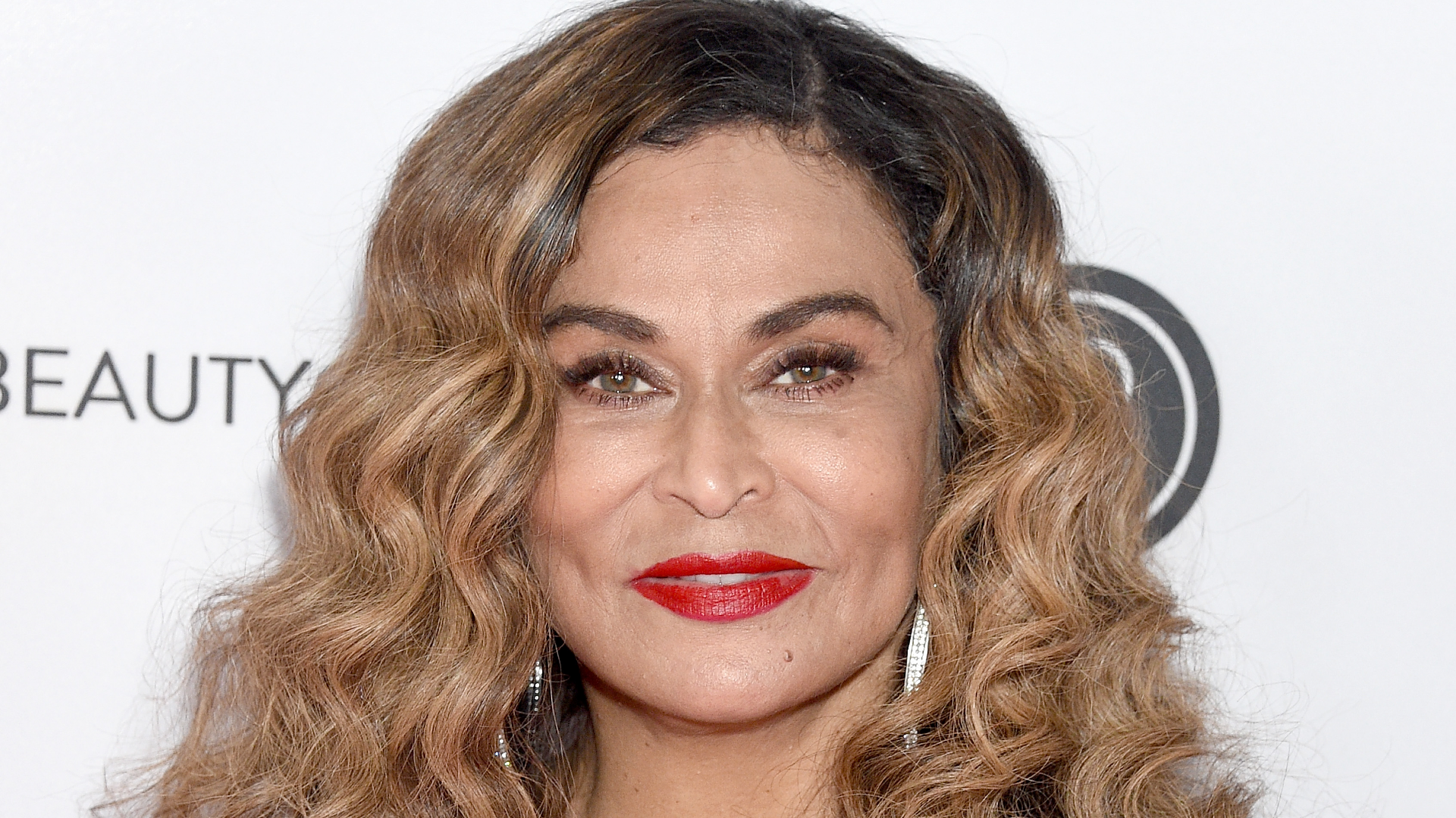 """Tina Knowles-Lawson Says Getting her """"Rusty Feet"""" Done Isn't Worth It"""