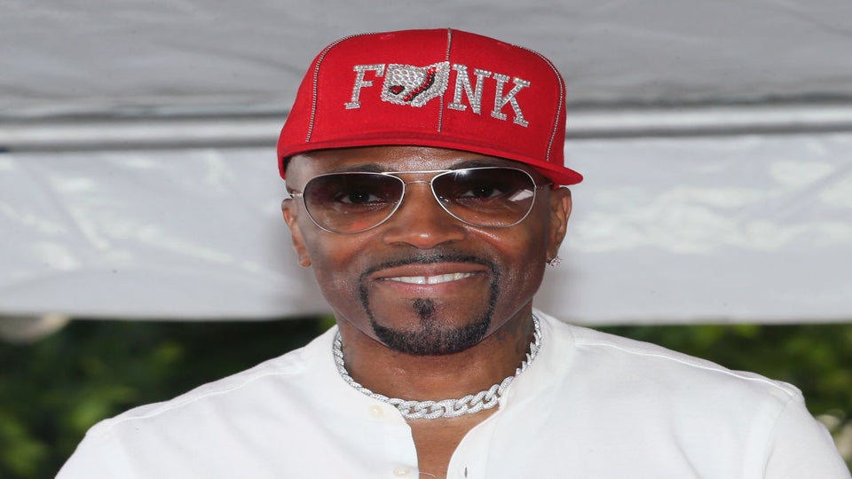 Teddy Riley Explains Why IG Live Battle With Babyface Was Postponed