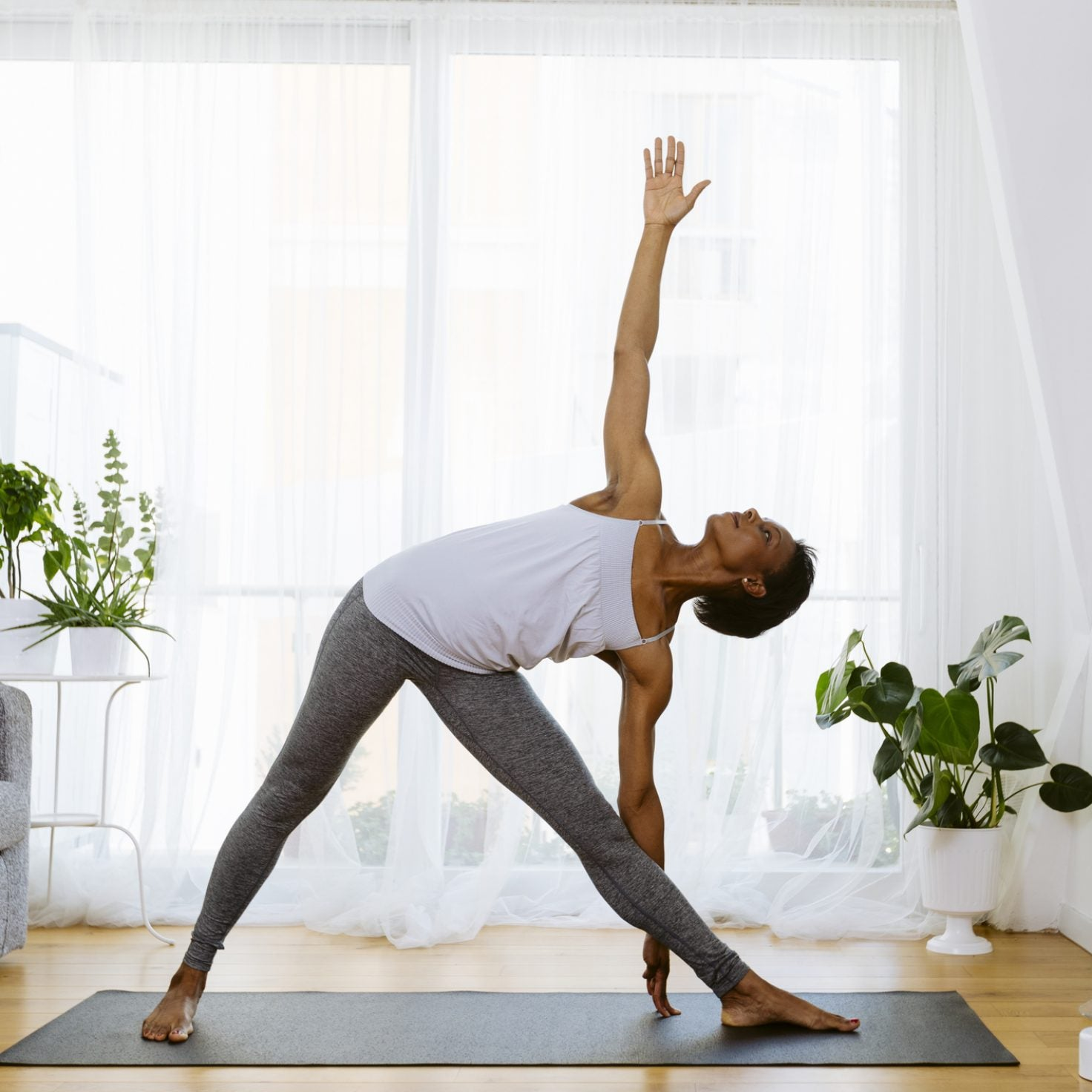 These Are The Best Workouts For Your Zodiac Sign