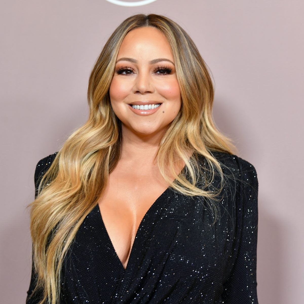 Mariah Carey To Release Memoir 'The Meaning of Mariah Carey'