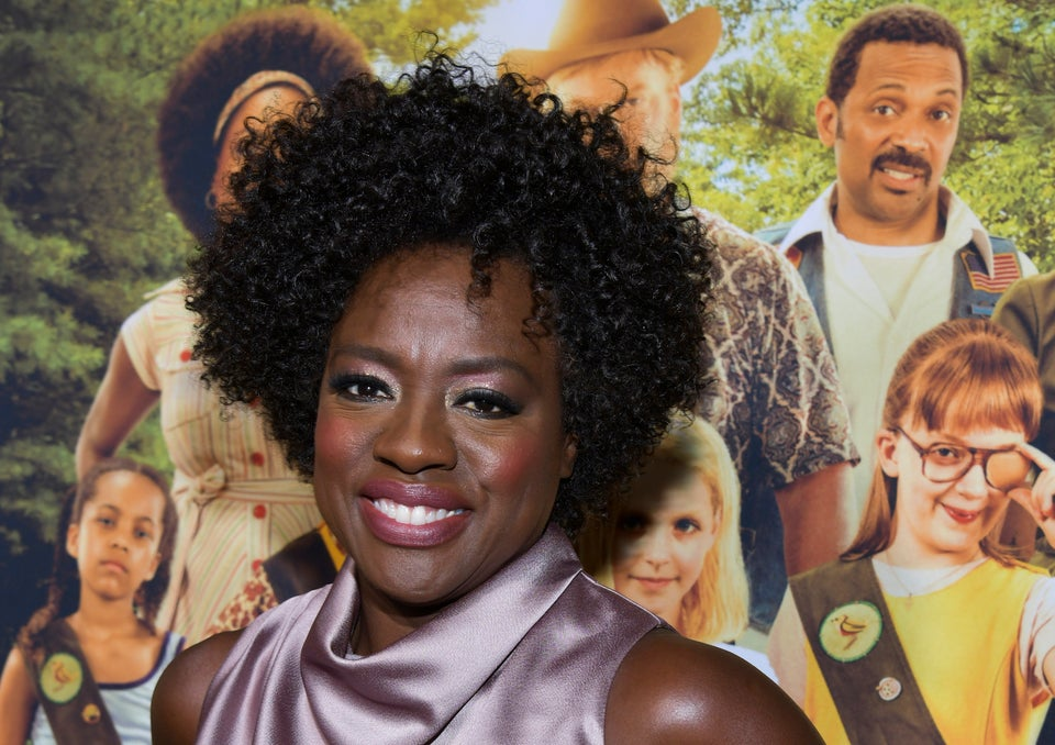 'How To Get Away With Murder' Star Viola Davis Says Series 'Ends Perfectly'