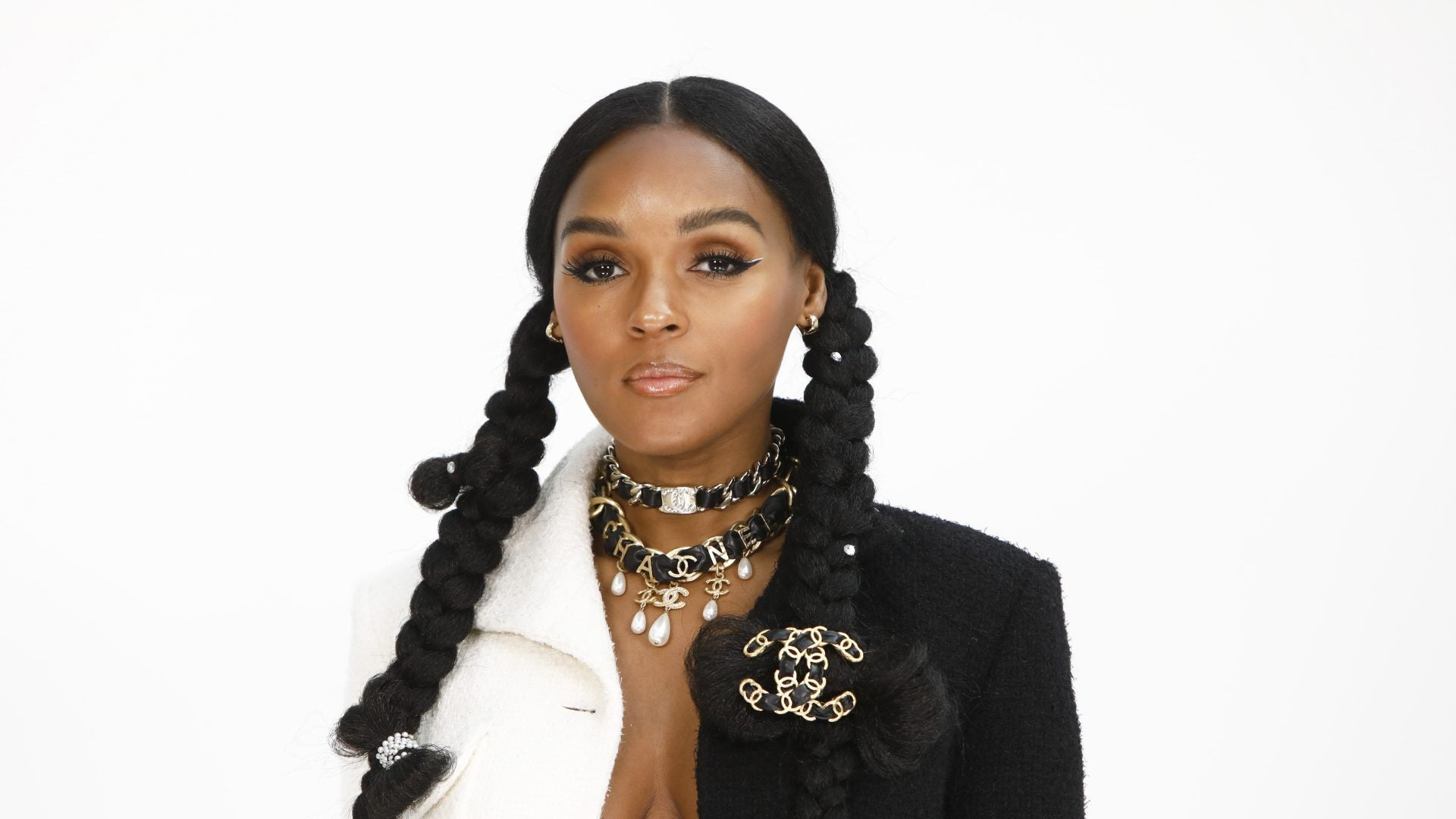 Janelle Monaé Provides Strong Case For Taking Census: $650B Is At Stake