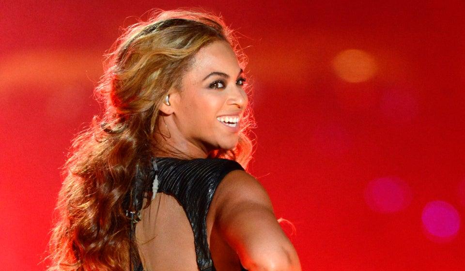 Savage Challenge Creator Remixes Choreography For Beyoncé's 'Savage Remix'