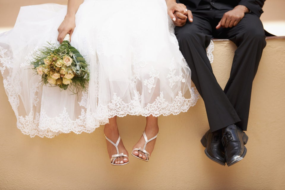 New Yorkers Can Now Legally Get Married On Zoom