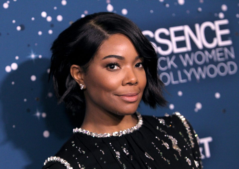 Black Celebrity Women Who Shared Their Infertility Struggles