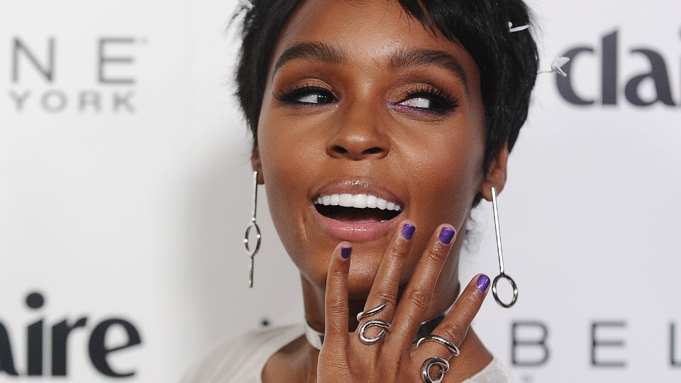 7 Best Gel Nail Polishes To Carry You Through Quarantine