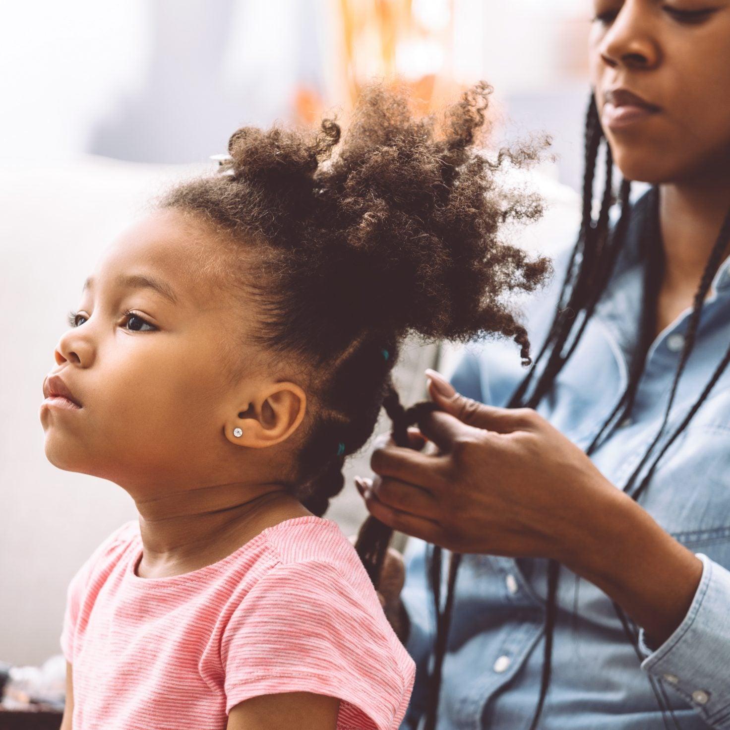 Respecting Black Motherhood