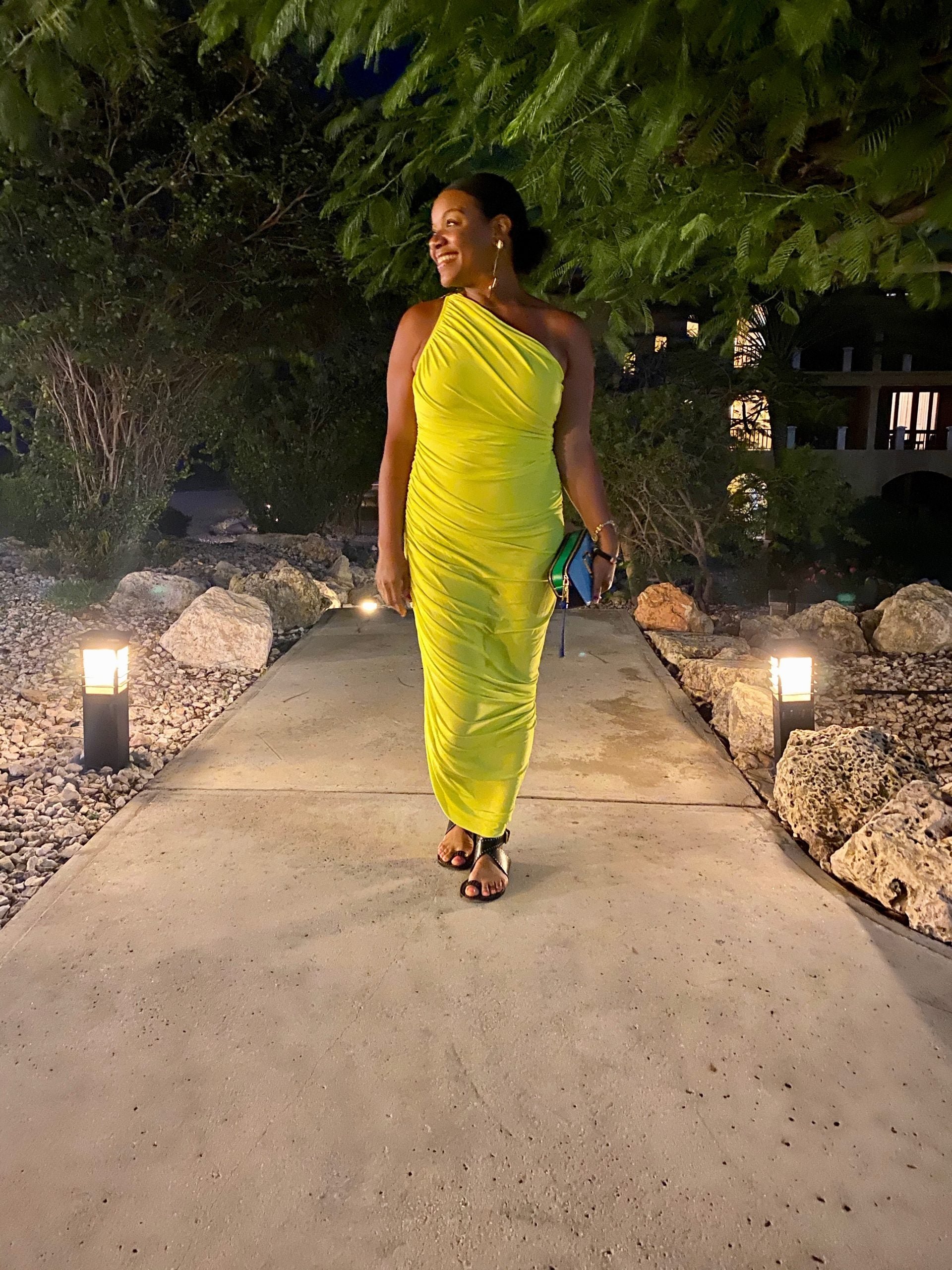 Travel expert in Curacao